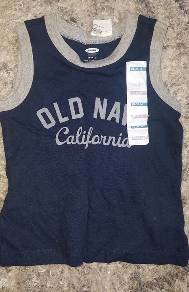 983f4f88e2c99 Old Navy Shirts   Tops